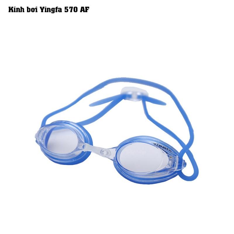 Kính bơi Yingfa 570 AF<Ko phản quang>