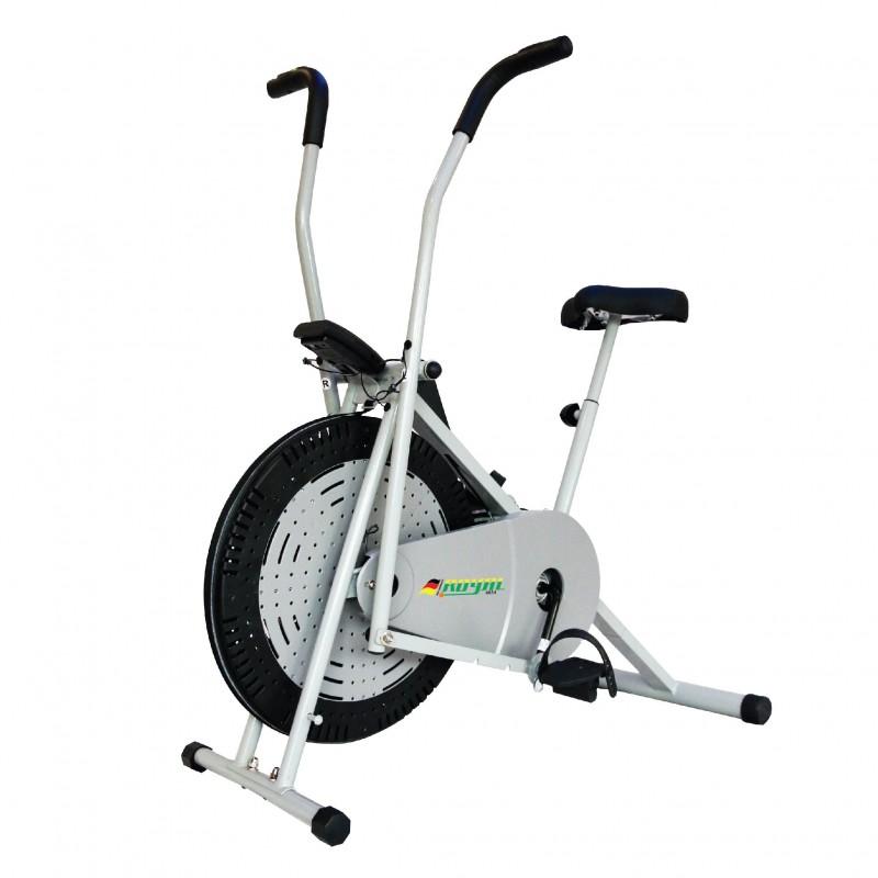 Xe đạp liên hoàn Royal 6034X