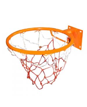 Vành bóng rổ K30