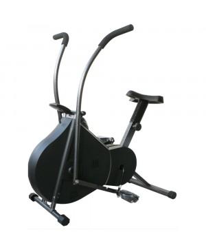 Xe đạp tập Genus-963