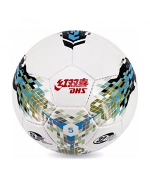 Quả bóng đá DHS FS160